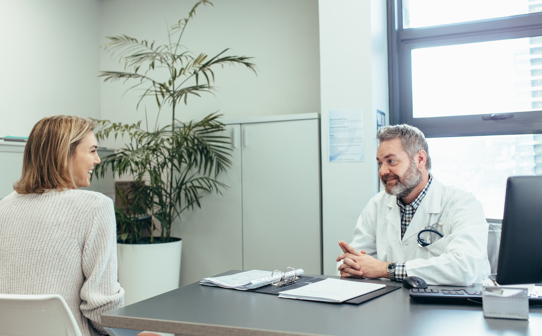 healthcare-agency